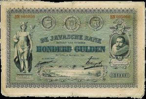 1897_01A